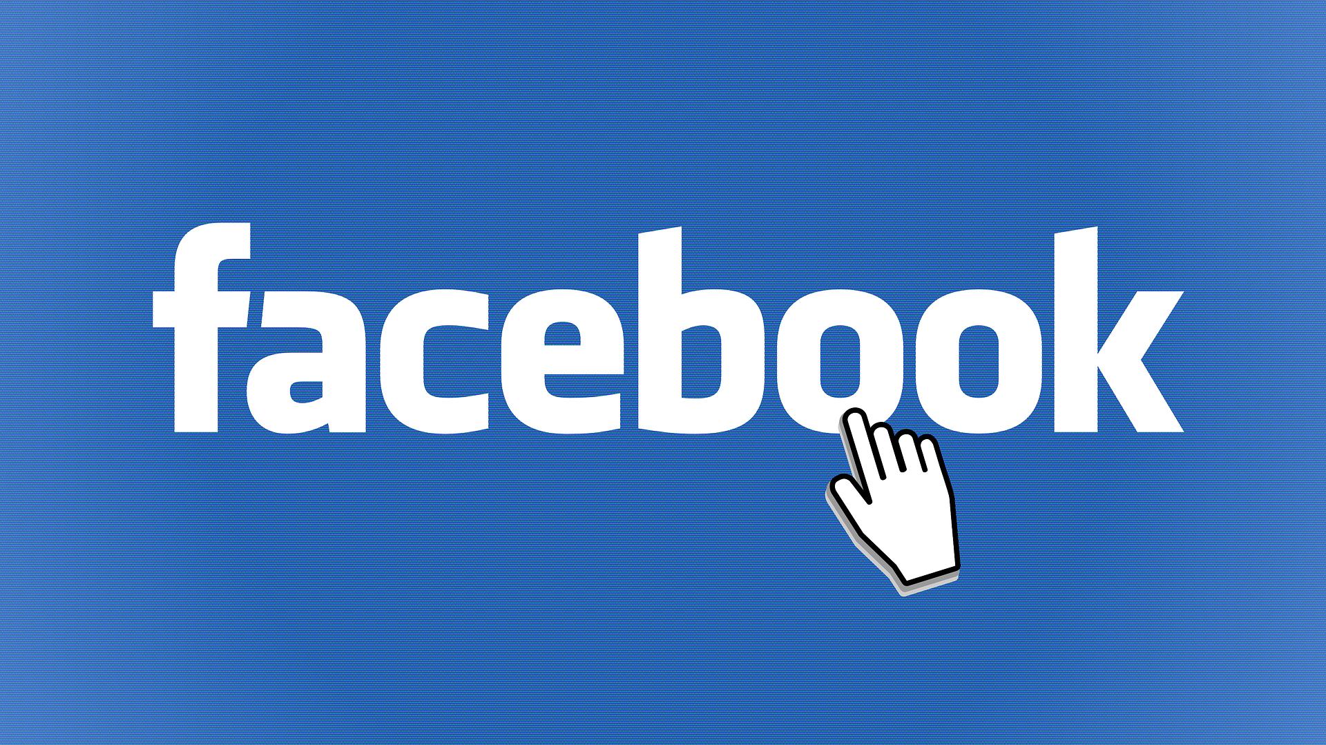 Facebook hat gute Beziehungen zum weißen Haus